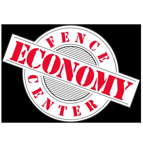 Economy Fence Logo